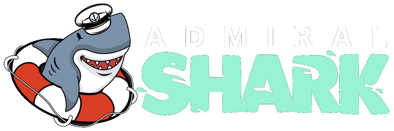 Admiral Shark Casino