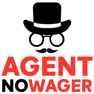 Agent NoWager Casino