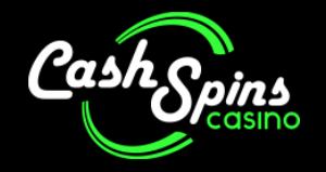 CashSpins Casino