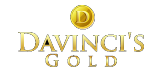 Da Vincis Gold Casino