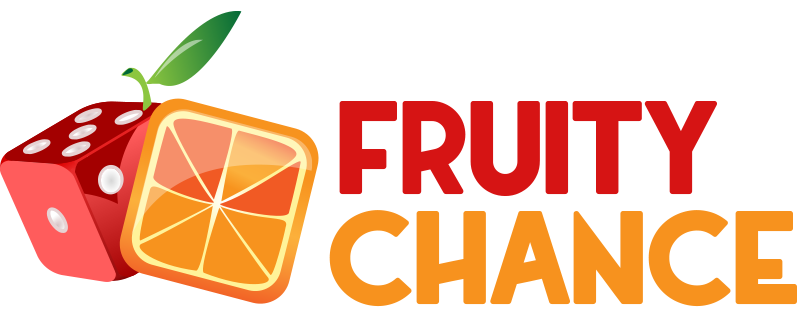 Fruity Chance Casino