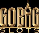 GoBigSlots Casino