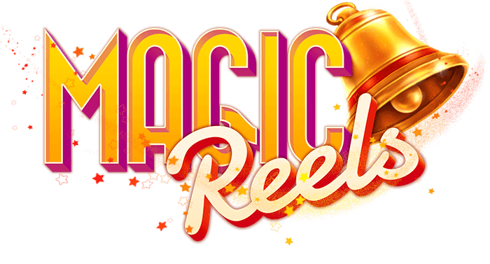 Magic Reels Casino