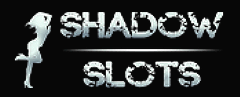 Shadowslots Casino