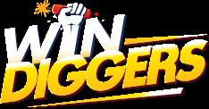 Windiggers Casino